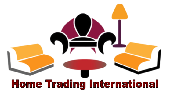 Authentic Indian Furniture from Home Trading International