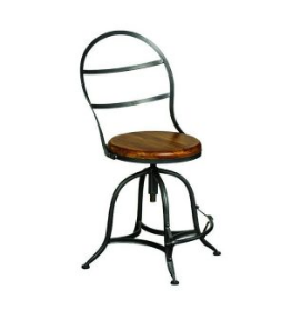 Vintage Dining Table Chair